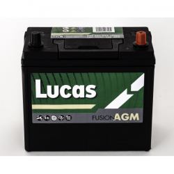 Lucas Fusion AGM LF057