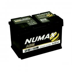 Numax AGM 096