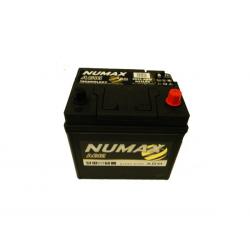 Numax AGM 005L