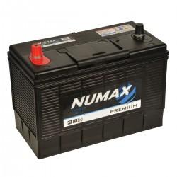 Numax C31-1000
