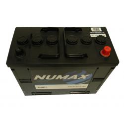 Numax 665