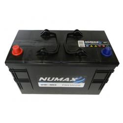 Numax 664
