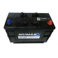 Numax 663H