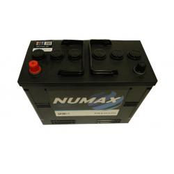 Numax 656