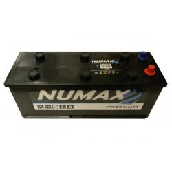 Numax 630