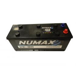Numax 630UR