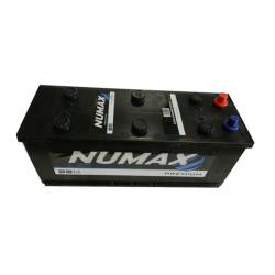 Numax 630R